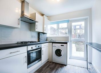 Elgin Road, Seven Kings, Ilford IG3. 1 bed flat for sale