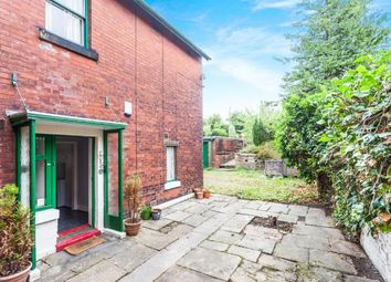 Thumbnail 2 bed maisonette for sale in Arden, Preston New Road, Blackburn, Lancashire