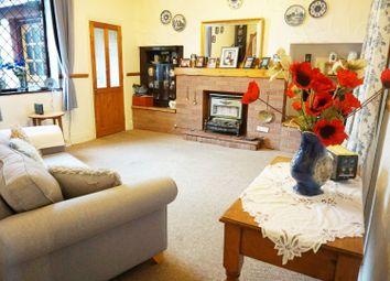 3 bed cottage for sale in Houghton Street, Sunderland SR4