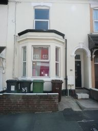 Thumbnail 2 bedroom flat to rent in Upper Villiers Street, Wolverhampton