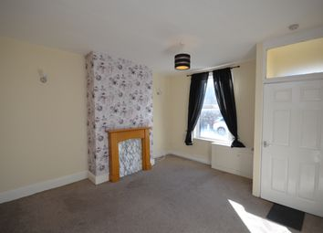 Thumbnail 2 bed terraced house for sale in Hollins Grove Street, Darwen