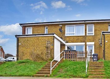 2 bed maisonette for sale in Peverell Road, Dover, Kent CT16