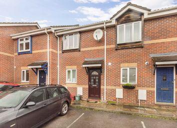 2 bed property for sale in Bel Lane, Hanworth, Feltham TW13
