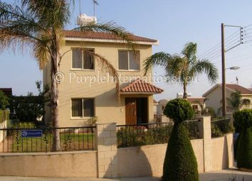 Thumbnail 4 bed villa for sale in Mesa Geitonias, Limassol, Cyprus