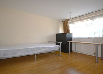 1 bed flat to rent in Penrhyn Road, Kingston Upon Thames, Kingston Upon Thames KT1