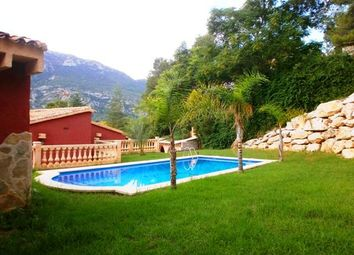 Thumbnail 3 bed finca for sale in La Drova, Valencia, Spain