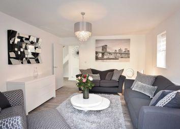 5 bed detached house for sale in Windmill Lane, Bursledon, Southampton SO31
