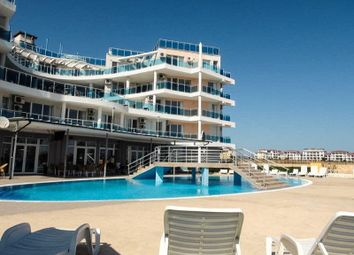 Thumbnail 1 bed apartment for sale in Costa Calma, Ravda, Bulgaria