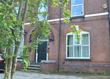 Thumbnail 1 bedroom flat to rent in Mellish Road, Walsall