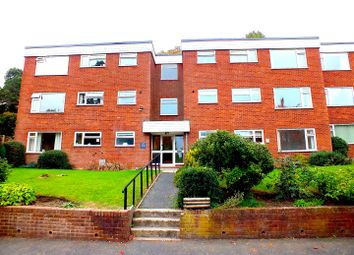 Thumbnail 2 bed property for sale in Somerleyton Court, Kidderminster