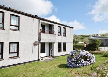 Thumbnail 2 bedroom property for sale in Station Road, Perranporth