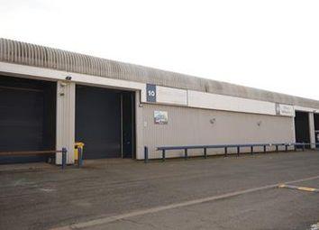 Thumbnail Light industrial to let in Unit 10, Lye Valley Industrial Estate, Bromley Street, Lye, Stourbridge, West Midlands
