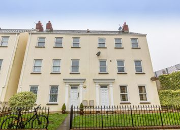 Thumbnail 1 bed flat for sale in 24 Phoenix Way, St. Peter Port, Guernsey