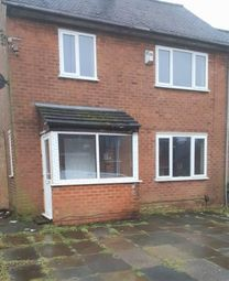 Thumbnail 3 bed property for sale in Kentmere Drive, Middleton, Manchester