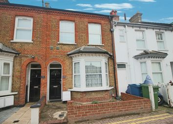 Thumbnail 2 bed terraced house to rent in Springfield Road, Harrow-On-The-Hill, Harrow