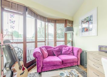 1 bed property to rent in Gillespie Road, Arsenal N5