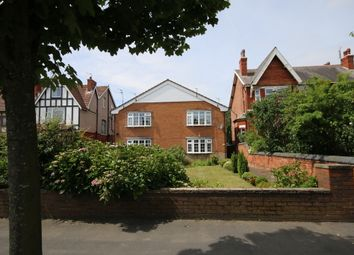 Thumbnail 2 bed flat for sale in Norwood Avenue, Southport