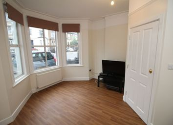 Thumbnail 5 bed semi-detached house to rent in St. James's Road, Croydon