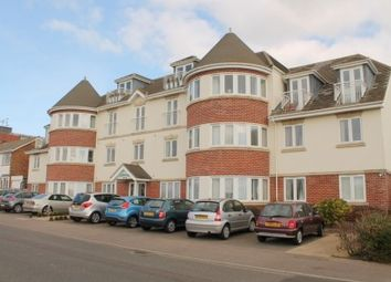 Thumbnail 2 bedroom flat to rent in Collingwood Green, Clacton-On-Sea