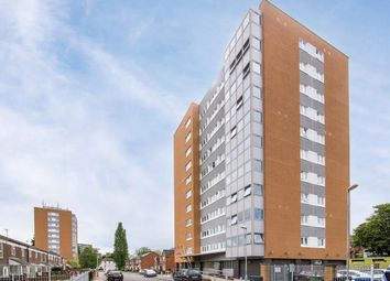 Thumbnail 2 bedroom flat for sale in Montreal House, Edgbaston