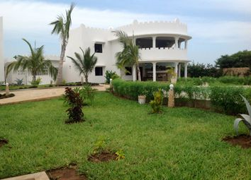 Thumbnail Leisure/hospitality for sale in Kilifi, Coast, Kenya