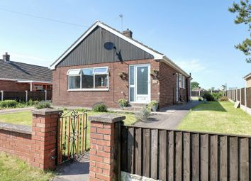 Thumbnail 3 bed detached bungalow for sale in Westgate Road, Belton, Doncaster