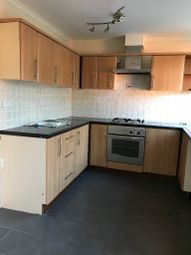 Thumbnail 3 bed terraced house to rent in Hogarth Close, Slough