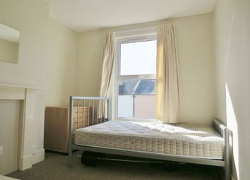 Thumbnail 1 bed terraced house to rent in Caledonian Road, Brighton