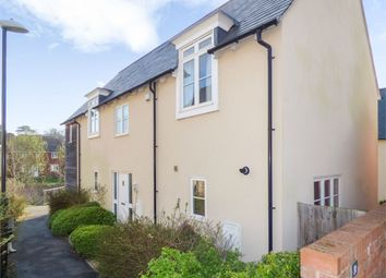 Thumbnail 5 bed detached house for sale in Ricardo Drive, Dursley, Gloucestershire