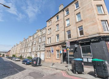 1 bed flat to rent in Downfield Place, Dalry EH11