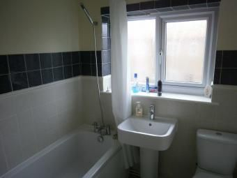 Thumbnail 2 bed flat to rent in Kirkgate, Bridlington, Yorkshire