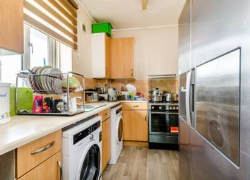 Thumbnail 2 bedroom flat for sale in Beckenham Hill BR3, Beckenham Hill,