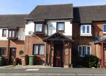 Thumbnail 3 bed terraced house to rent in Walnut Drive, Plympton, Plymouth, Devon