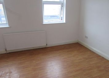 Thumbnail 1 bed flat to rent in Loampit Vale, Lewisham