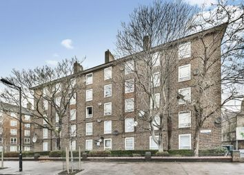 Thumbnail 2 bed flat for sale in Orb Street, London