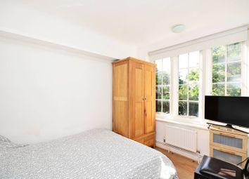 Thumbnail 1 bed flat for sale in Mortimer Crescent, St John's Wood