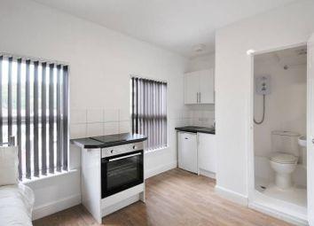 Thumbnail Studio to rent in Wickham Lane, Abbey Wood