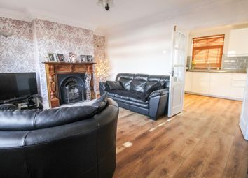 Thumbnail 3 bed semi-detached house for sale in Salisbury Street, Southport