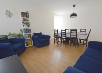 Thumbnail 2 bed flat for sale in Sentinel Square, London