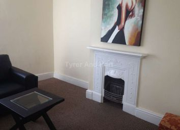 Thumbnail 4 bed property to rent in Pemberton Road, Old Swan, Liverpool