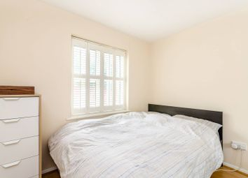 Thumbnail 1 bed flat for sale in Abingdon Close, South Bermondsey