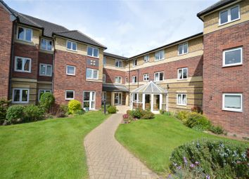 Thumbnail 1 bed flat for sale in Primrose Court, Primley Park View, Leeds, West Yorkshire