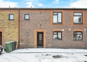 Thumbnail 3 bedroom terraced house for sale in Tyrell Close, Sudbury Hill, Harrow