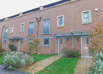 Thumbnail 3 bed town house to rent in 39 Immingham Drive, Liverpool, Merseyside