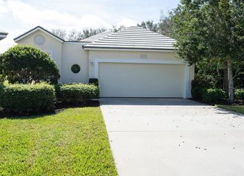 Thumbnail 2 bed property for sale in 1295 Saint Georges Lane, Vero Beach, Florida, United States Of America