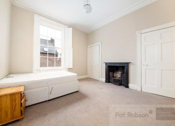 Thumbnail Room to rent in High Swinburne Place, Newcastle Upon Tyne