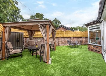 The Green, Worsley, Manchester M28