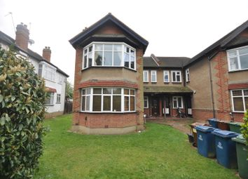 2 bed maisonette to rent in West End Court, West End Lane, Pinner, Middlesex HA5