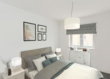 1 bed flat for sale in Boater Court, Bongrace Walk, Luton, Bedfordshire LU4