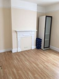 Thumbnail 2 bedroom flat to rent in York Road, Ilford
